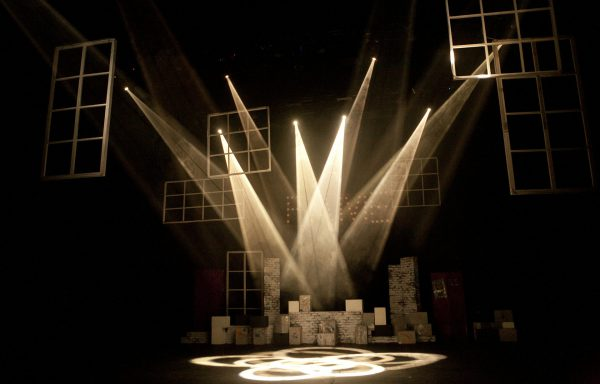 02 – Teatro juvenil (de 9 a 13 años)