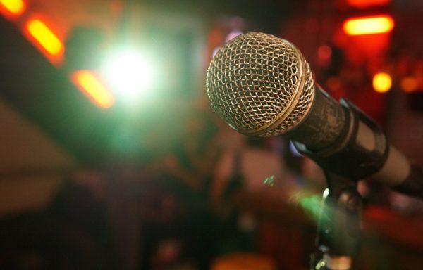 09 – Canto y voz
