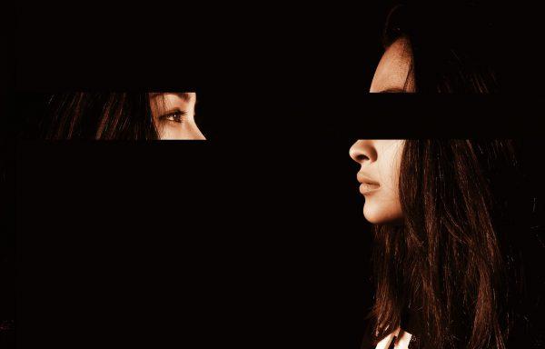 04. Curso intensivo: Emociones y autoestima aplicados a la interpretación