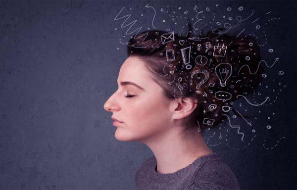 01. Fundamentos neuropsicológicos de la interpretación