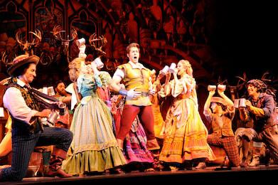 01. Teatro Musical